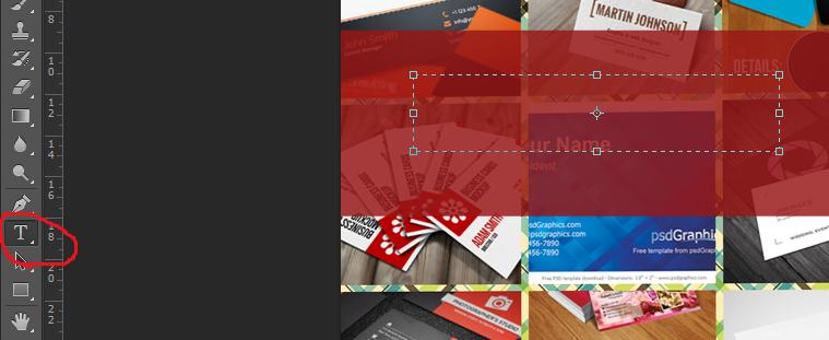 淘宝虚拟项目,如何原创设计制作虚拟商品主图psd模板?-微赚云博客