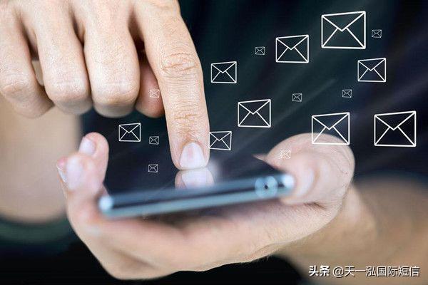 如何做好短信营销工作?你一定要把握好这四点
