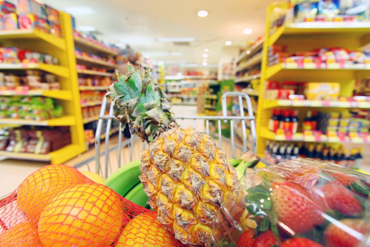 超市生鲜运营管理怎么做?
