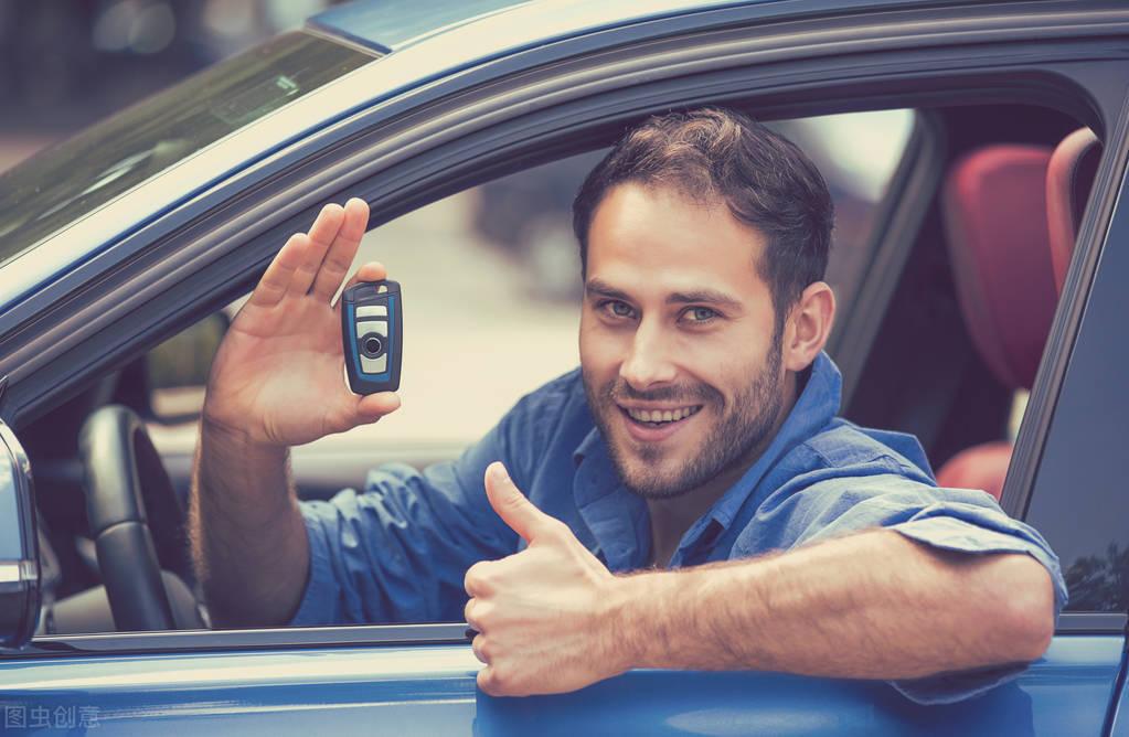 销售高手:让任何客户都无法拒绝的沟通技巧?