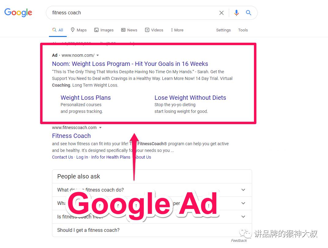 海外广告投放选择Facebook广告还是Google 广告?