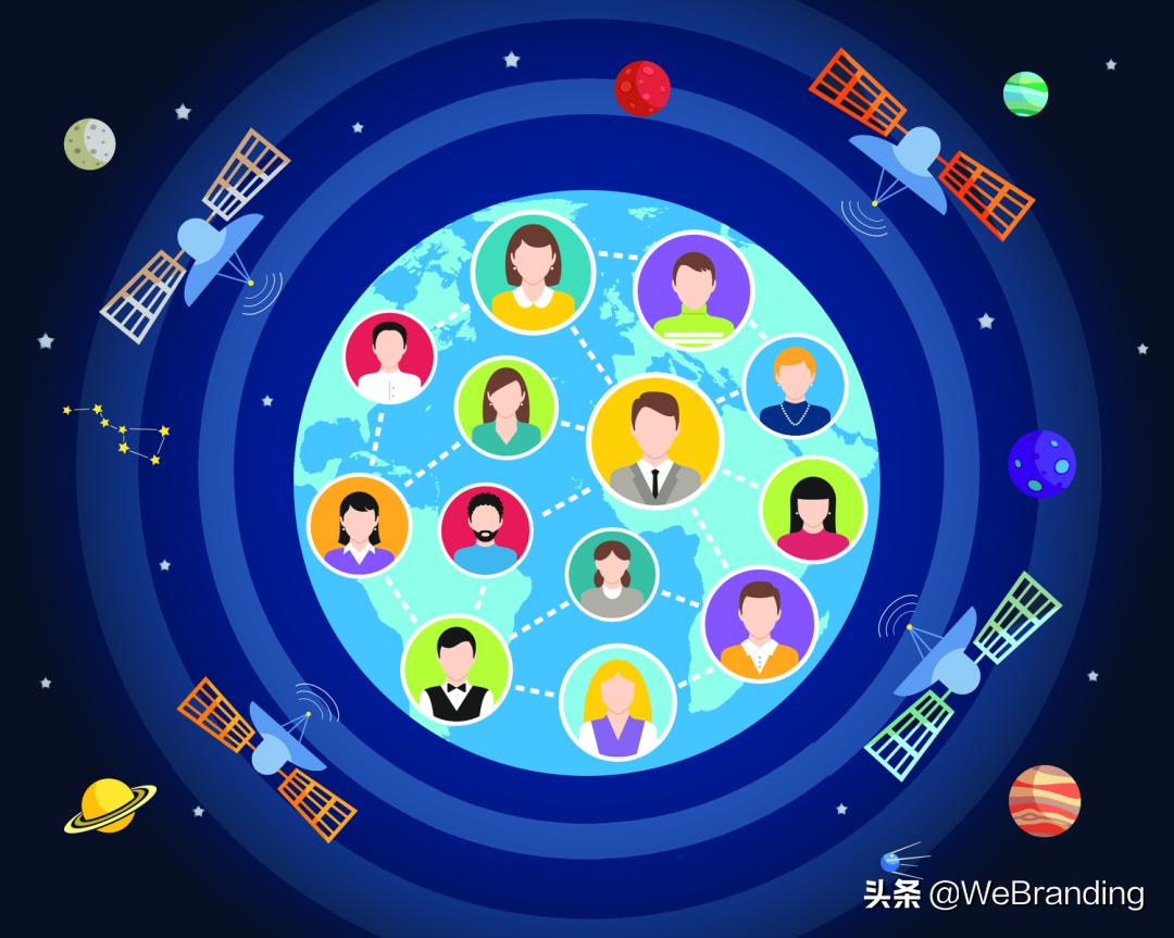程博士谈大数据 | 如何利用大数据发现和拓展目标人群