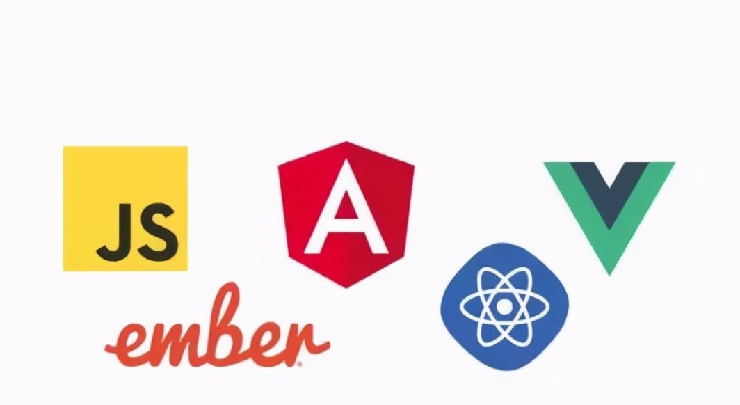 2021年需要学习的软件开发技术