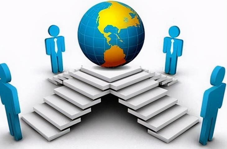崎霖科技:企业网站运营人员如何提升百度指数?