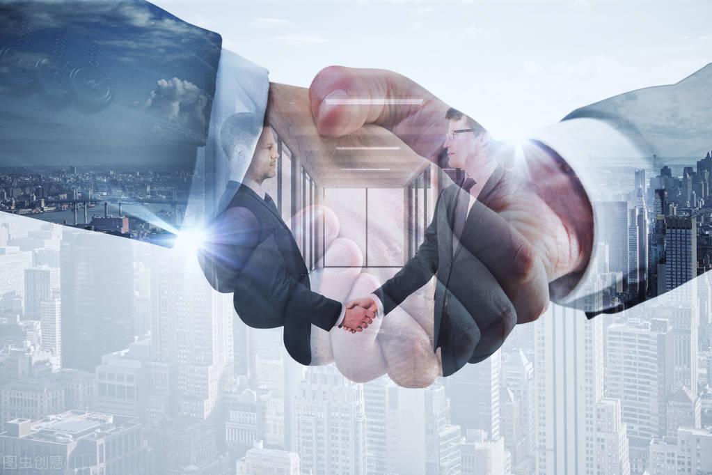 微商品牌运营方案,战略新思维,裂变代理,开辟销量新大陆