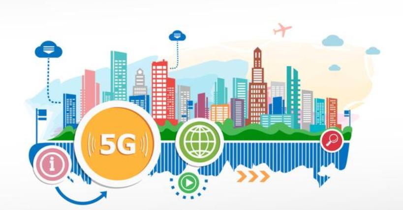 赢在5G赛道起跑线上!5G手机Q1出货量榜单,OPPO位居全球第二