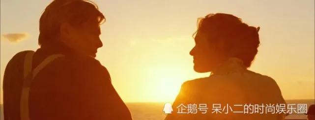 6部好看又让你哭得昏天地暗的爱情电影推荐 你不哭算我输