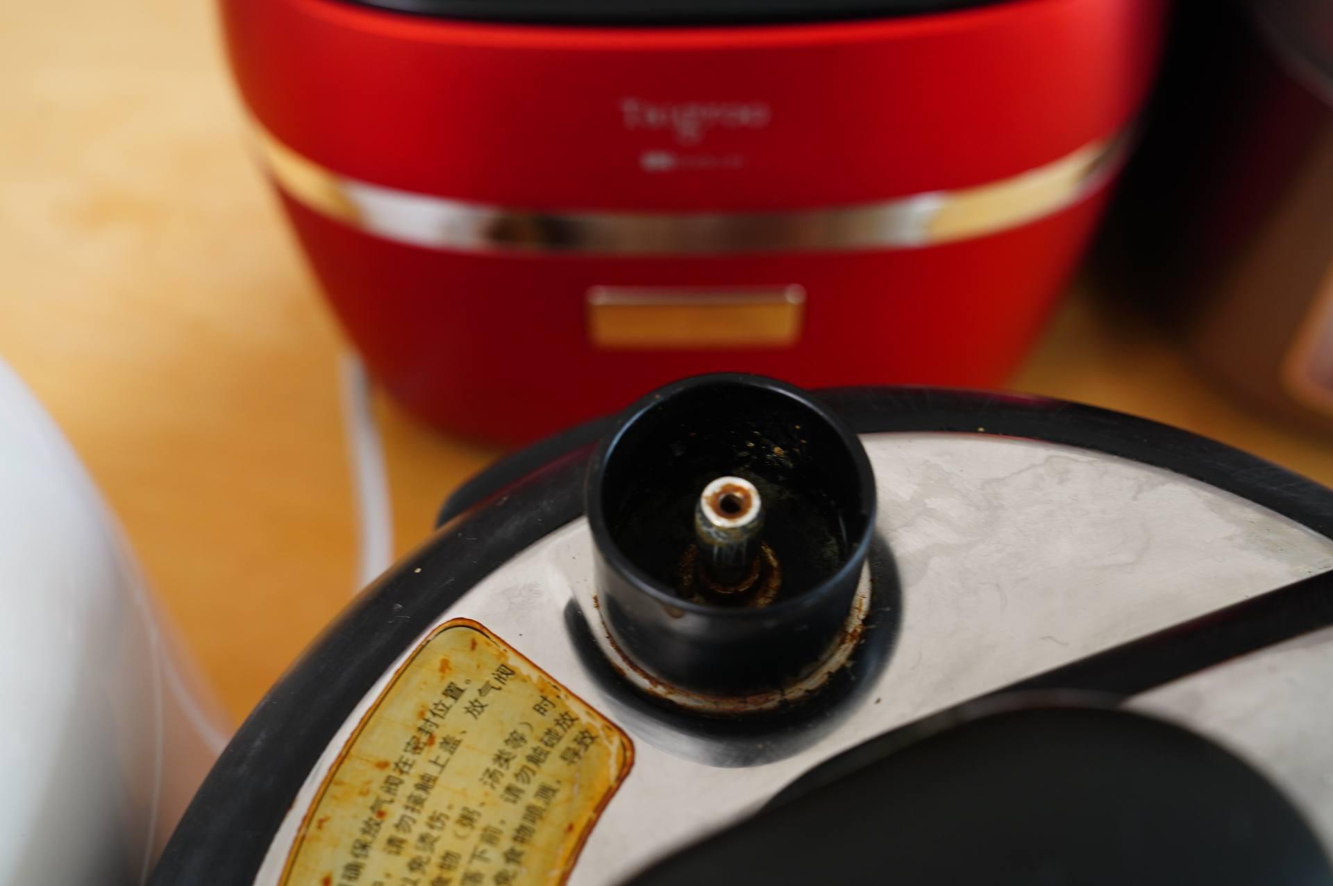 老牌还是新派,电压力锅这样挑才能不吃灰