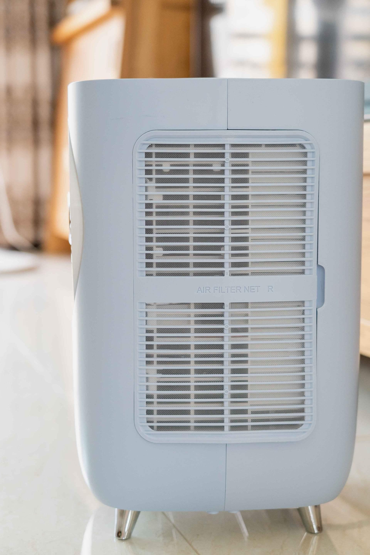 2021年了,移动空调值得买吗?附威力台式空调上手体验
