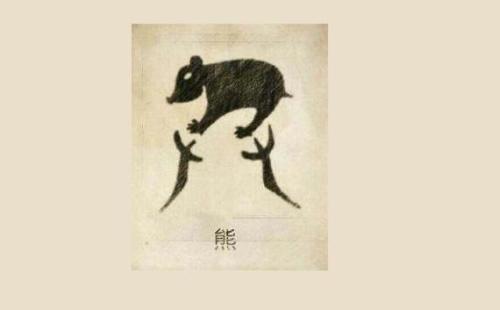 """孟子:""""鱼和熊掌不可兼得""""的隐喻,鱼为何是生?熊掌为何是义?"""