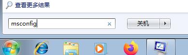如果你的电脑越来越慢,不妨看看这里