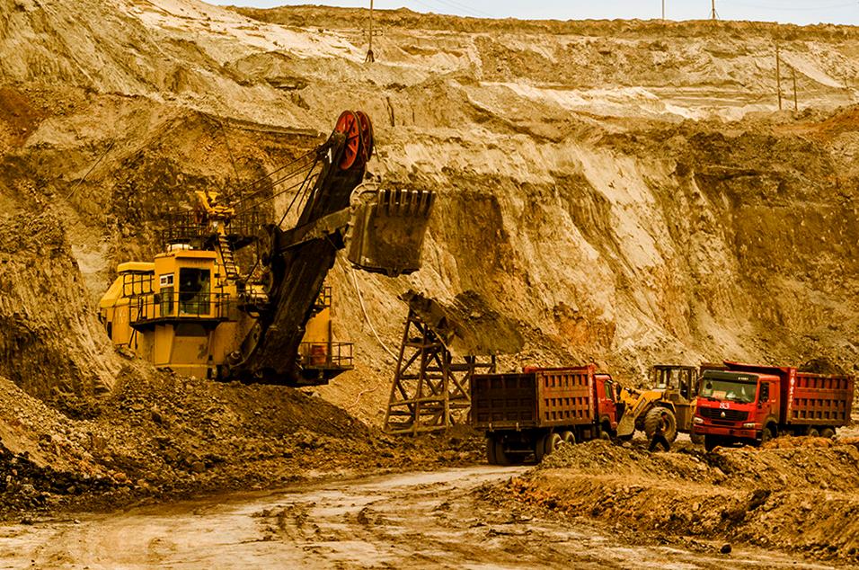 美国还想一家独大?中国页岩气迸发活力,年产量将达340亿立方米