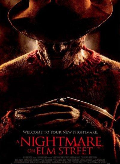这些外国恐怖/重口味/血腥经典之作的电影你看过哪些?