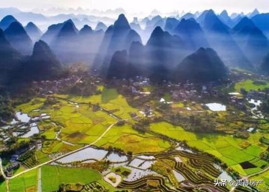 中国面积最大的十大省份,新疆地处亚欧大陆腹地、西藏是世界屋脊