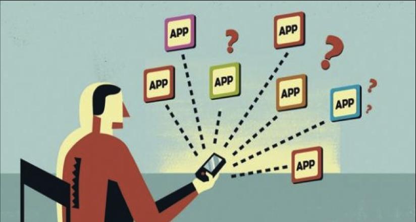 亲身体验几款交友软件,究竟哪一款更适合你?