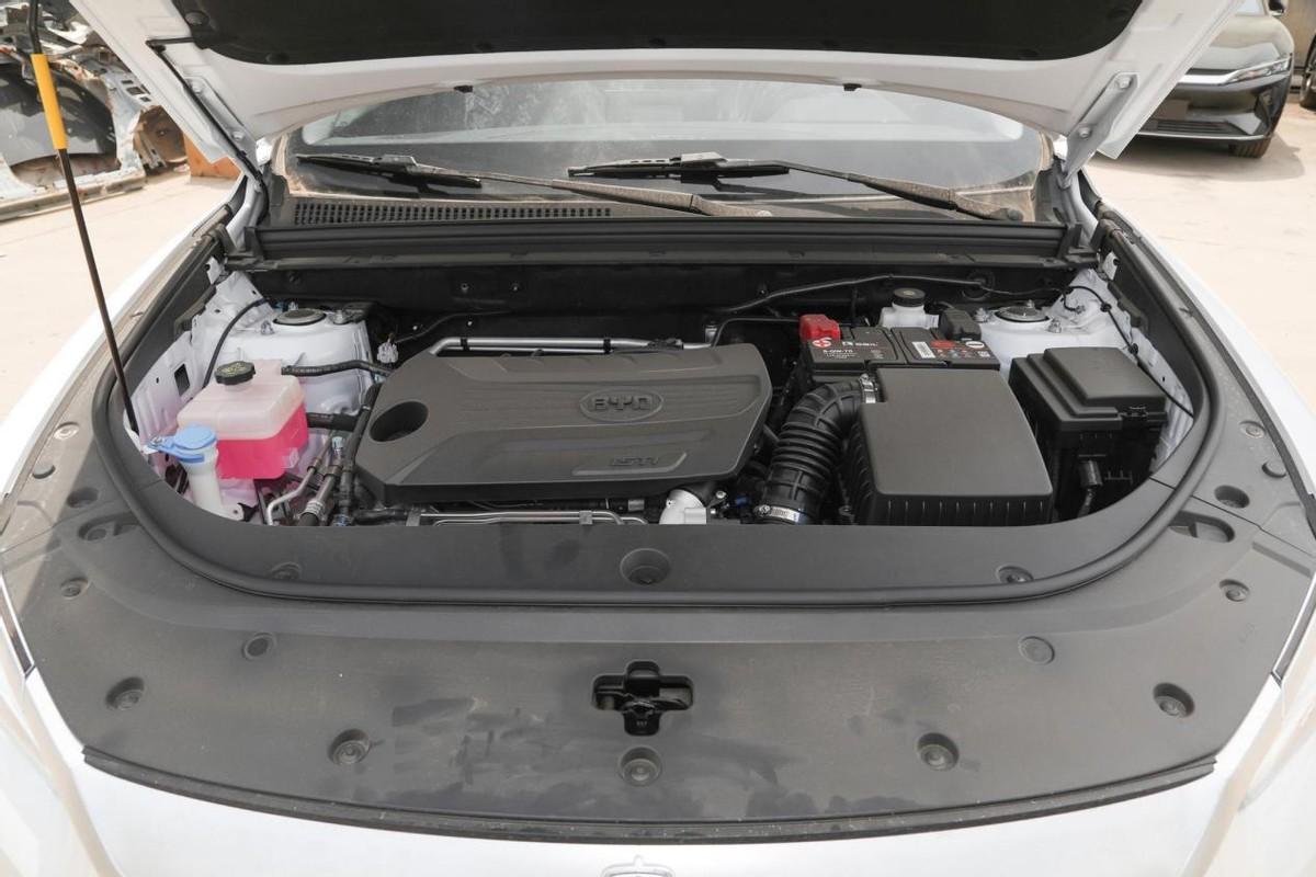 15万左右预算,主流家用SUV一览,国产品质,个个实力不俗