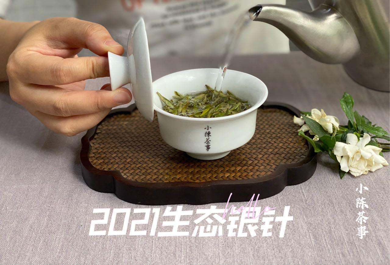 新手买茶具不要盲目跟风,买这5样就够了,帮你省下近千元