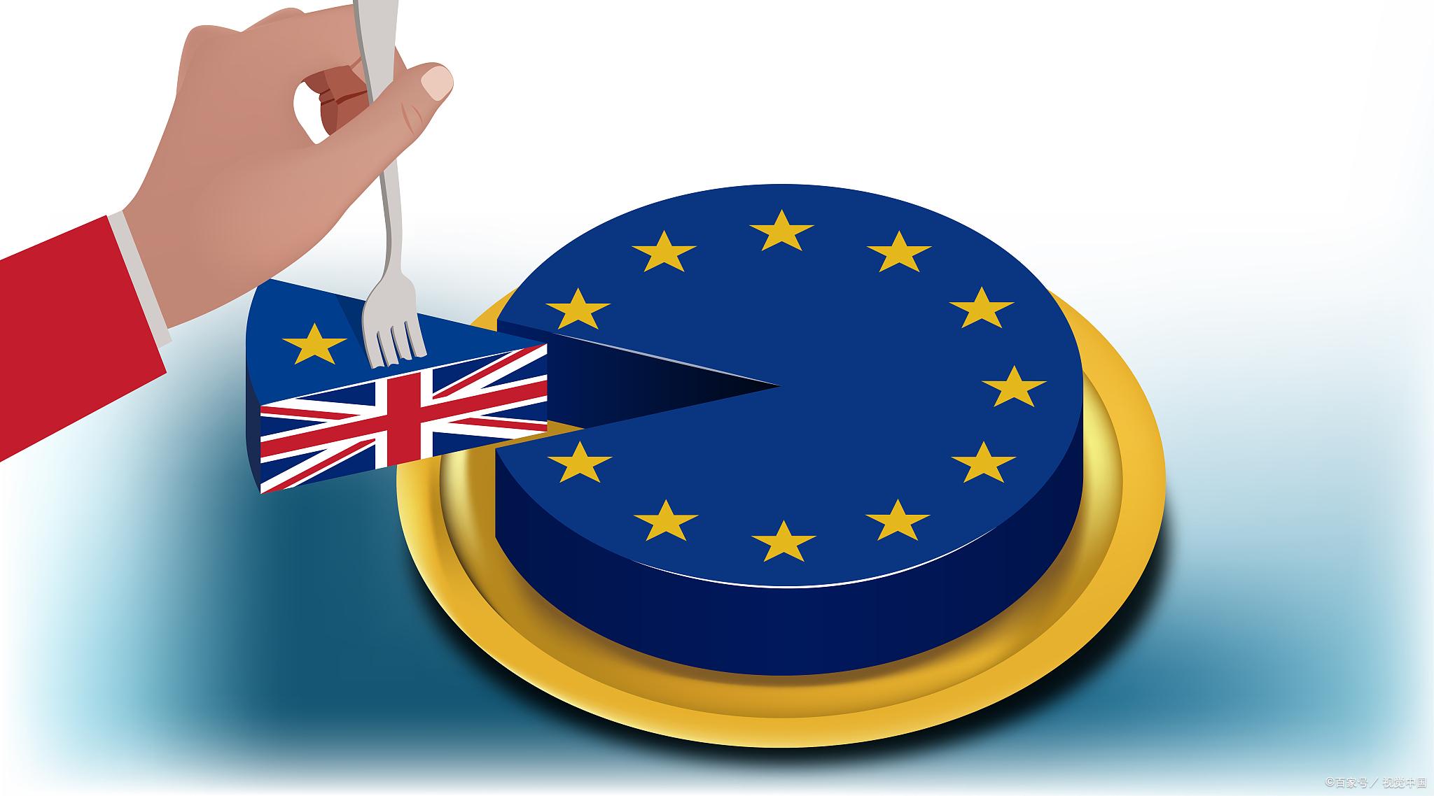 英国脱欧对于英国和欧盟双方的利与弊?
