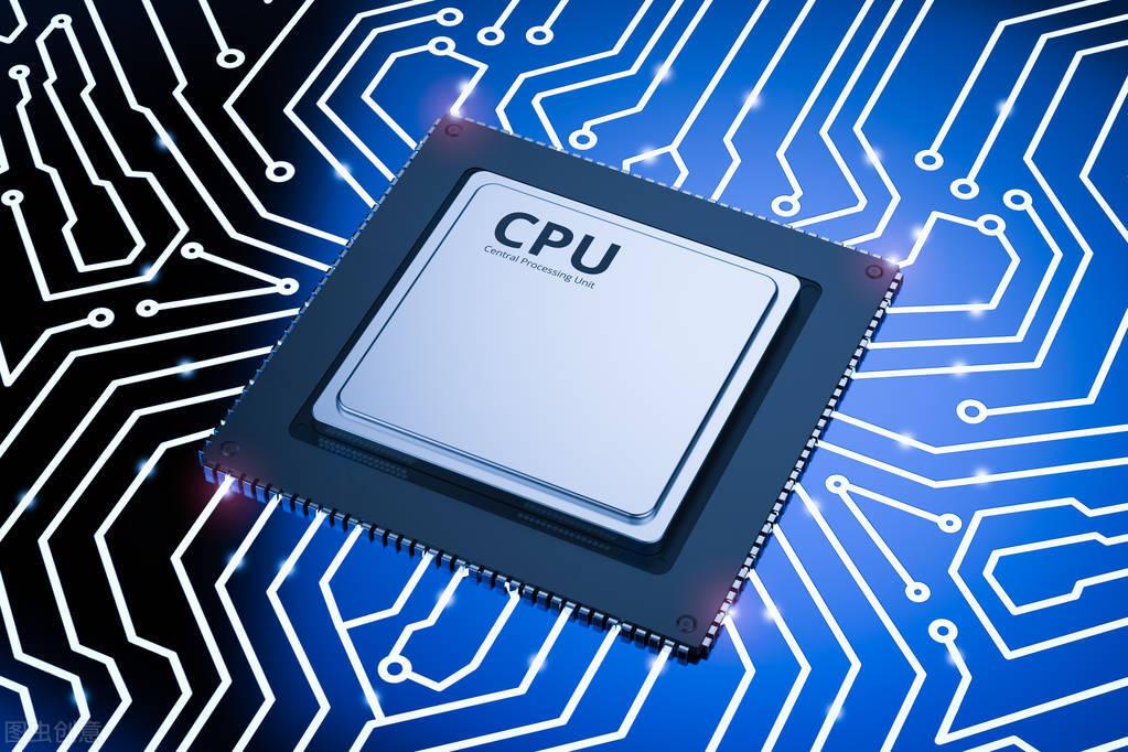 如何一眼看懂笔记本配置?哪些硬件最重要?哪些硬件可以更换?