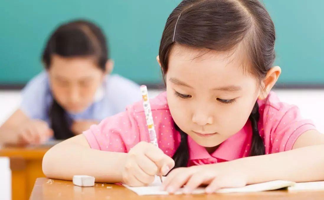 小学常用八大关联词,知识点+练习(请收藏)