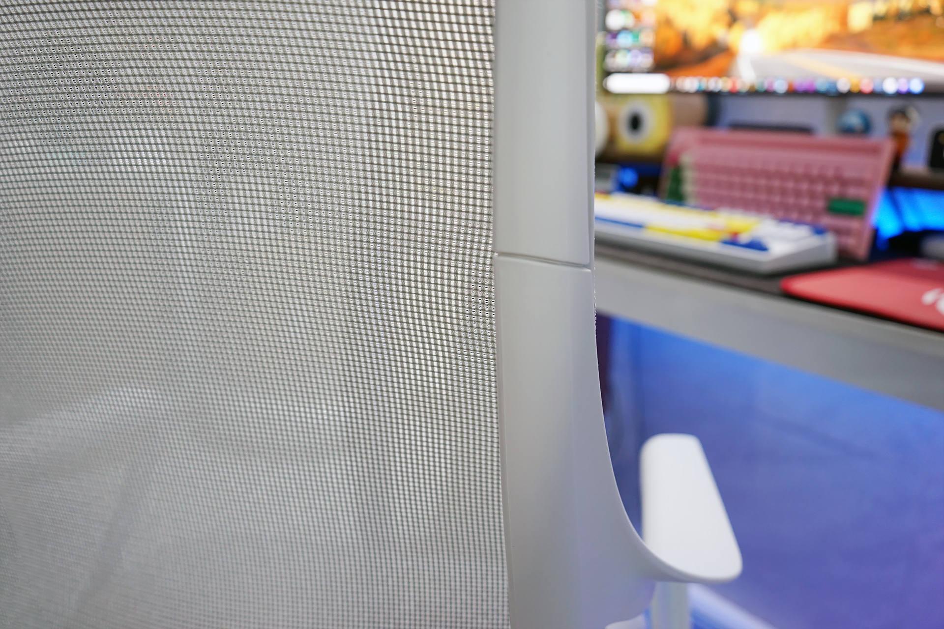 百元UE电脑椅推荐,性价比超高,体验后真的值了