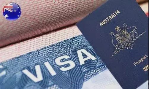 """独家!中国学者讲述被澳方取消签证""""缘由"""":可能仅因为一个很少谈政治的微信群"""