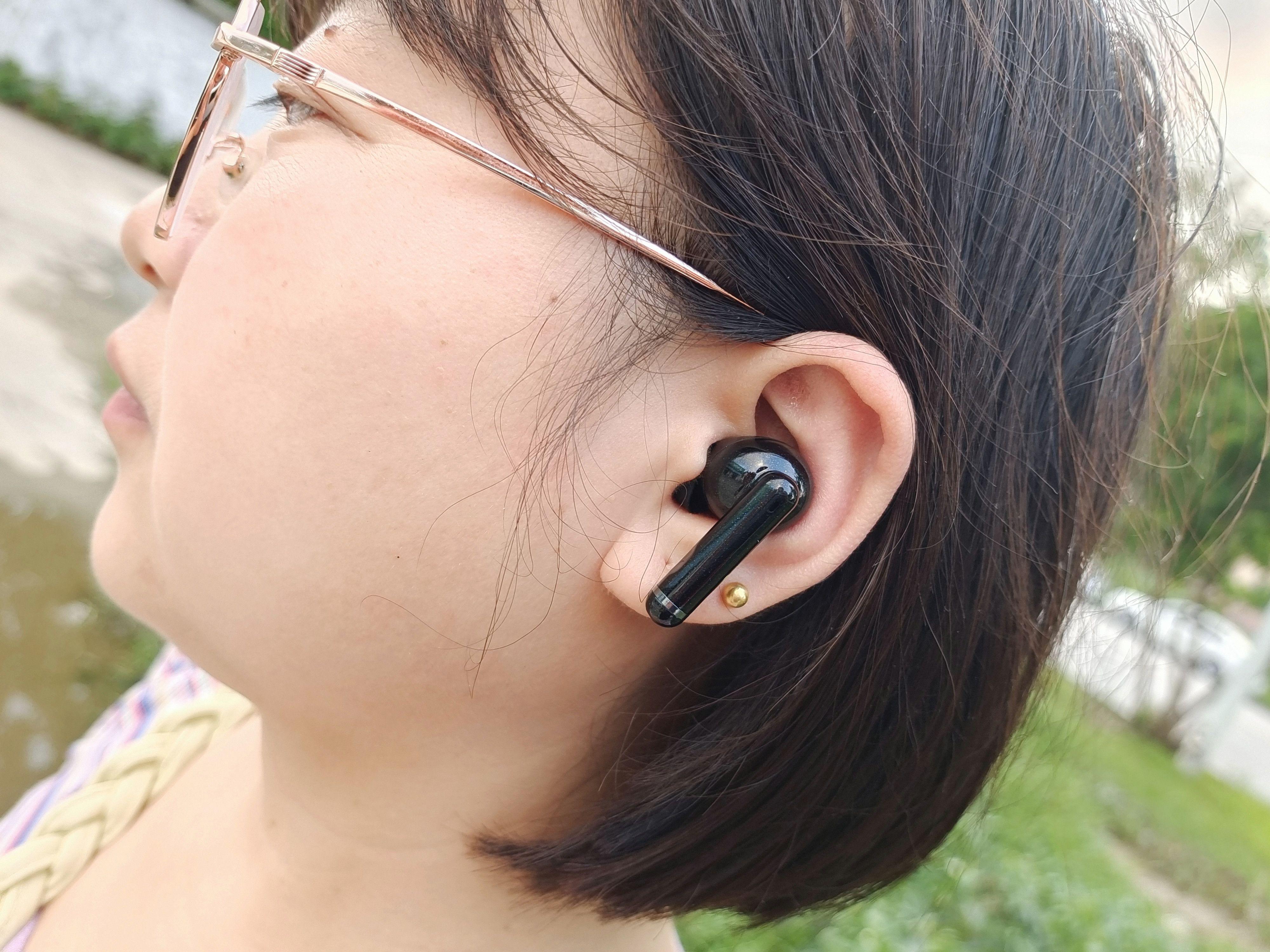 千元耳机颜值,百元性价比,QCY给国产品牌树立不错的行业标杆