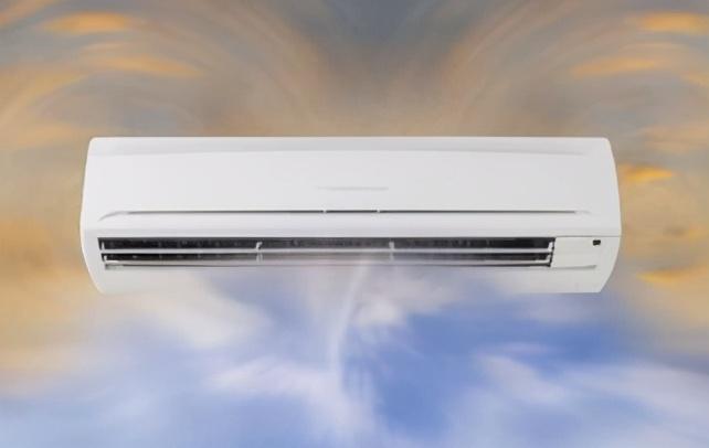 空调的制冷原理是什么(新手必知)