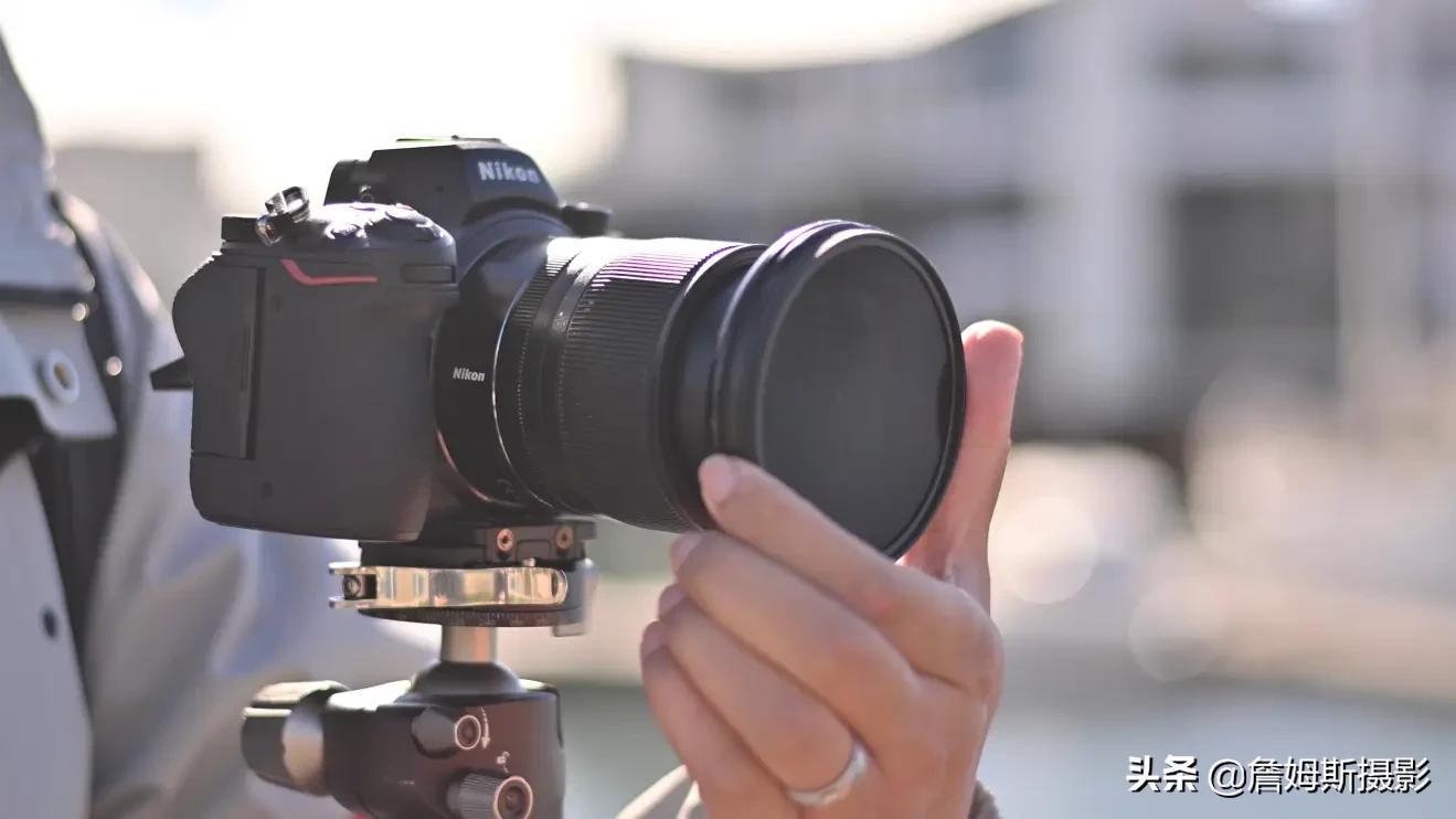 风光摄影决不能少,偏振镜完全使用指南 V2021 「文字版本」