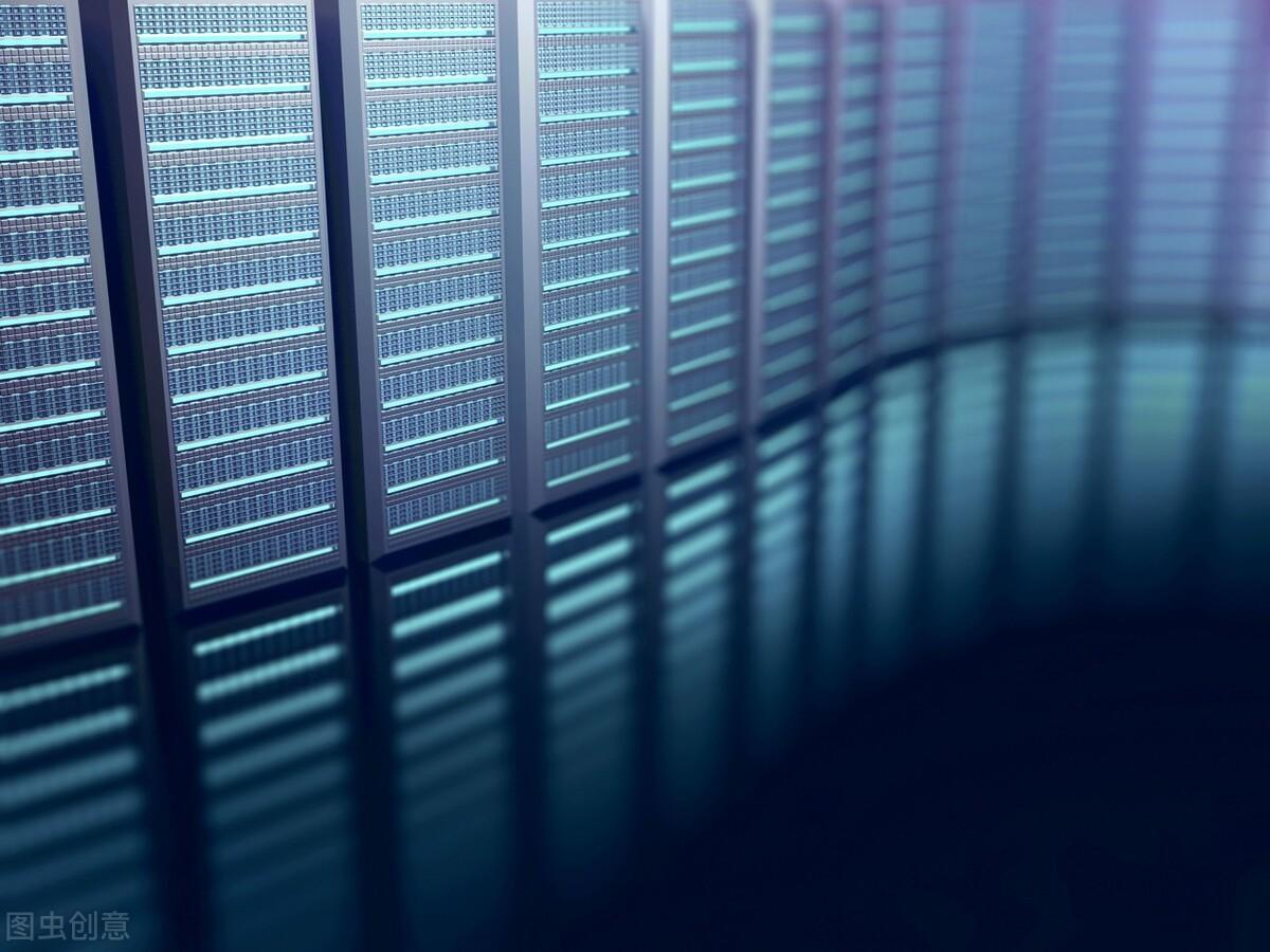 什么是服务器托管,企业为何选择服务器托管?