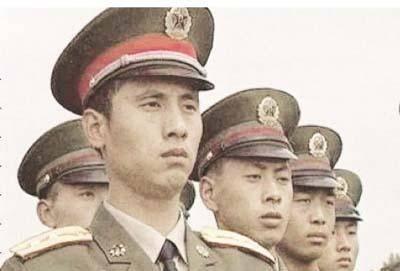 中国十大悍匪,当真是死不足惜
