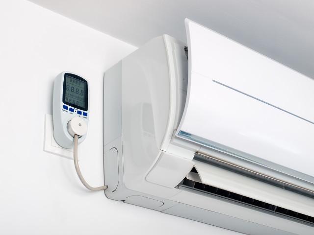 如何选择变频空调,什么牌子的变频空调质量好?