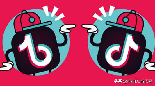 热门音乐 | 2021抖音网红歌曲你都知道有哪些吗?