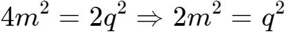 """有理数和无理数的区别(有理数""""有道理"""",无理数""""没道理"""")"""