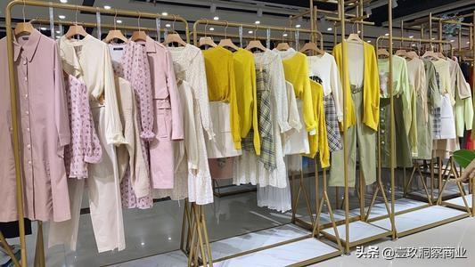 门店经营方案:女装店如何做活动,让新客户变成老客户