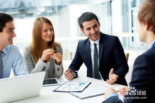 企业管理知识(如何做好企业管理工作)
