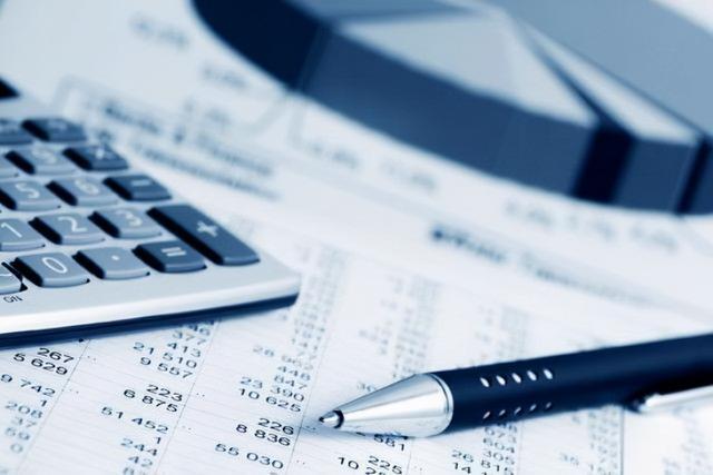 会计代理记账收费(代理记账收费标准和流程)