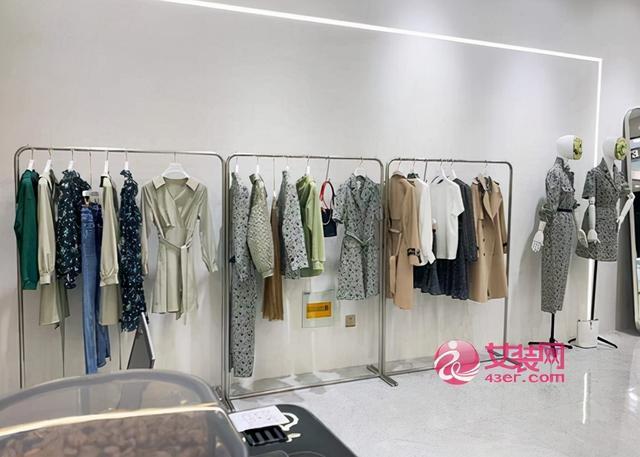 服装销售技巧案例(卖衣服技巧和经典话术)