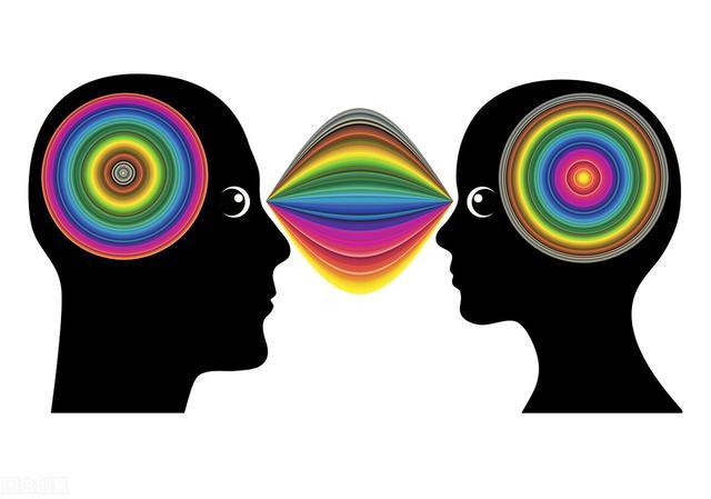 唯心主义和唯物主义是什么意思(唯心唯物主义的根本区别)
